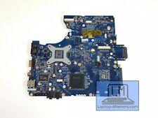 HP Compaq Presario C700 Intel Motherboard 454883-001 *AS IS*