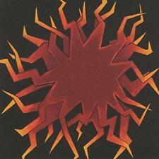 "Sunny Day Real Estate - How It Feels To Be Something On (NEW 12"" VINYL LP)"