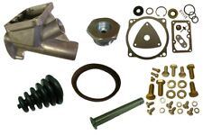 1953-1959 Oldsmobile 88 98 Bendix Power Brake Master-Booster Rebuild Kit