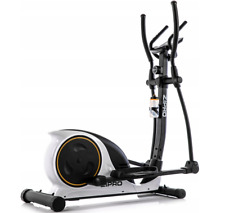 Shox RS - Zipro Exercise Bike  Cross Trainer Cardio Fitness + Gifts Best Price