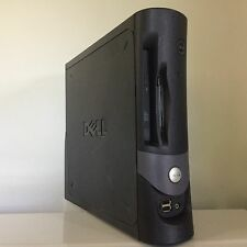 Dell SFF Computer Pentium 4 2.8GHz Windows 2000 Professional Industrial CNC