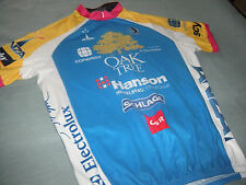 CANNIBAL AIRLITE CYCLING JERSEY ADULT XL