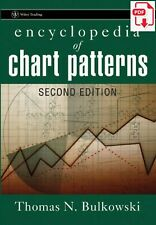 Encyclopedia Of Chart Patterns, by Bulkowski, Thomas N.,ebook pdf