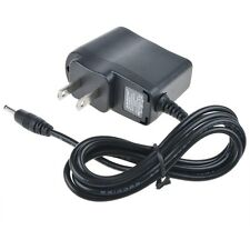Generic 1A AC Adapter Charger Power For RCA RCT6077W2 RCT6272W23 Android Tablet