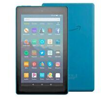 Brand New Amazon Fire 7 Tablet 16GB W/ Alexa 7 Display...
