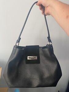 Beautiful amanda wakeley bag