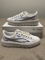 Puma Platform Trace Ader Error Women's sneakers trainers - UK 5