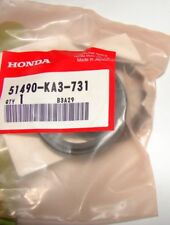 Honda CR125R New Fork Seals OEM 51490-KA3-731 Models 84-86 MX