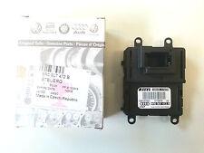 Nuevo Audi Q5 Xenon Led Faros Drl Oem Unidad De Control módulo Koito 8r0907472b