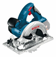 Bosch GKS 18 V-LI Professional Cordless Circular Saw