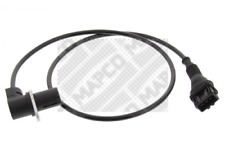 Impulsgeber, Kurbelwelle MAPCO 82660 für BMW