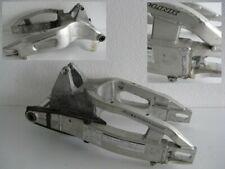 Schwinge Honda CBR 1000 RR Fireblade, SC57, 04-05