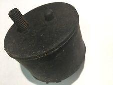 AUSTIN ALLEGRO MK 3 1500 1750 FEB 1981 - 1982 ENGINE MOUNTING (WW778)