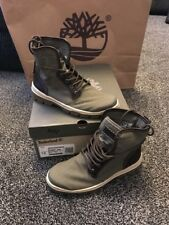 Timberland Boots ! Shoes Trainers A1GG7 Size   7 EUR 41!!!