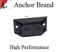 1 PCS TRANS. MOUNT FOR 1994-1996 FORD F-150 V8-5.8L ENGINE