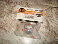 RC HPI GH Savage Alloy Diff Case (1) 02095