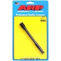 ARP Bolts 134-7901 Small Block Chevy oil pump shaft kit
