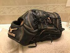 """Mizuno GMVP-1101P 11"""" Youth Baseball Softball Glove Right Hand Throw"""