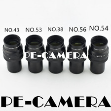 1PCS Nikon Rayfact 105mm 1:2.8 M=1.181(NO.43) (3-month warranty /SHIP DHL)