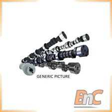 GENUINE AE HEAVY DUTY CAMSHAFT FOR VW