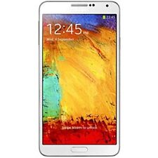 Samsung Galaxy Note 3 32GB Mobile Phones