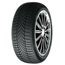 TYRE WINGUARD SPORT 2 WU7 XL 235/40 R18 95W NEXEN WINTER