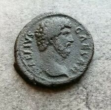 Aelius As Pannonia 12,42gr #MX55