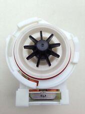 Genuine Ariston Dishwasher Water Drain Pump LBF5B LBF5BAUS LBF5BX LBF5BXAUS