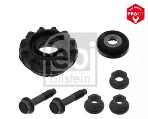 Repair Kit, suspension strut FEBI BILSTEIN 37877