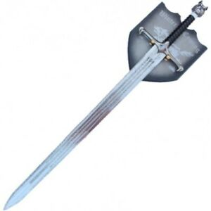 Game of Thrones longclaw jon snow sword