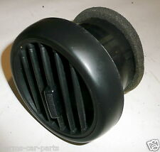 Hyundai Coupe MK2 Slll 2002 1.6l - Interior Middle Heater Air Vent