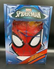 Spider-Man Wall Clock Marvel by Zeon