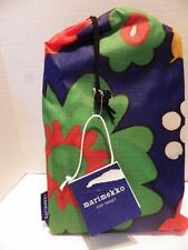 "Marimekko x Target Kite KUKKATORI NEW Wooden Handle 31"" x 35"""