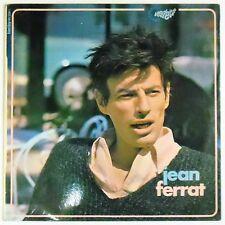 Jean Ferrat - Vinyl 33 Tours