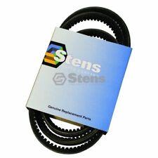 Stens 265-865 OEM Replacement Belt / Scag 483172 Tiger Cat Tiger Cub Wildcat
