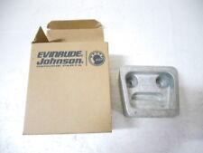 280 volvo penta outdrive parts | eBay