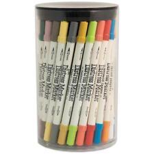 Tim Holtz Distress Marker Pens Set - 60 Colours