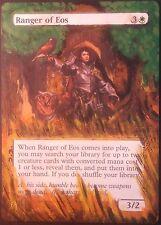 Ranger d'Eos Altéré - Altered Ranger of Eos - Magic mtg -