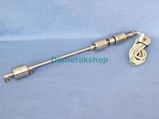 Gems Sensor LS-400E-0-CC-C-VC-1 Flow Switch 016-2366