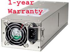Emacs P2M-5800V 800W ATX PS, 20/24+2x8+4x6+4pin+5 Molex+2 x SATA 1-year warranty
