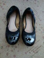 Lands' End Ballerinas für Damen günstig kaufen | eBay