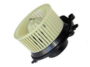 Brand New HVAC Blower Motor For Audi/Volkswagen Models OEM# 8D1-820-021A