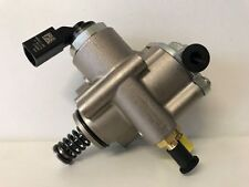 Hochdruckpumpe Audi Seat Skoda VW 2.0 TFSI 06F127025K AXX BPY CDM CDL pump