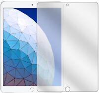 Schutzfolie für Apple iPad Air (2019) 10.5 Zoll Display Folie klar