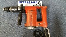 USED 70310 SLEEVE FOR HILTI TE22 HAMMER DRILL-SELLING PART OF THE PIC