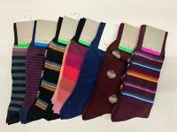 Paul Smith Mens Socks - various designs