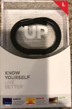 Up by Jawbone - Fitness Tracker