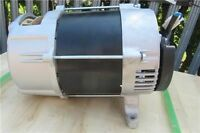 Alternator for 5Kva Generator Bulldog Mattis Leading Suntom genset