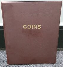 Australian 1911-64 KGV-QEII Bronze One Penny Coins - High Quality Collection