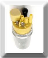 2K0919050 Fuel Pump Fits: VW Beetle Bora Golf Jetta Passat w/ Diesel Engine